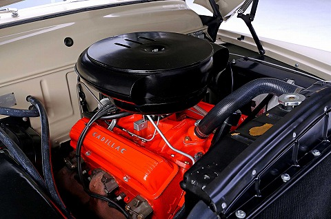 1949-mercury-eight-engine.jpg