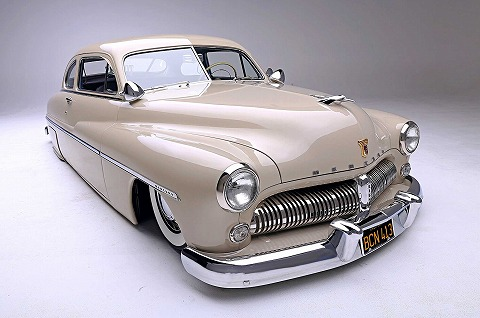 1949-mercury-eight-front-bumper.jpg