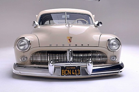 1949-mercury-eight-front.jpg