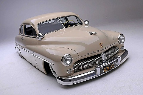 1949-mercury-eight-high-front-view.jpg