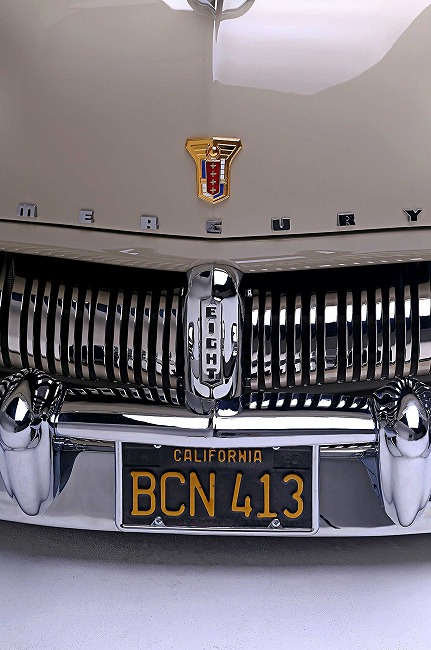 1949-mercury-eight-license-plate.jpg