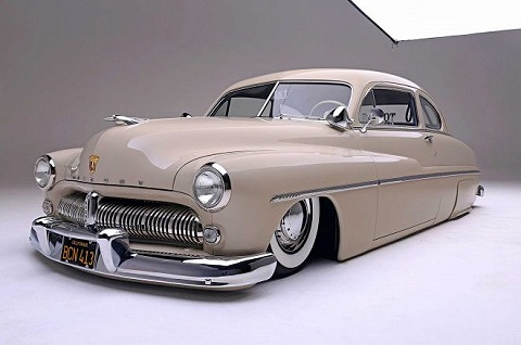 1949-mercury-eight-low-front-bumper-660x438.jpg