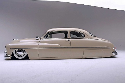 1949-mercury-eight-side-laid.jpg