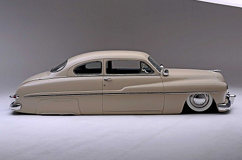 1949-mercury-eight-side-laying-1.jpg