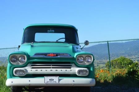 1959-chevrolet-apache-3100-12-ton-fleetside-pickup-truck-all-original-1.jpg