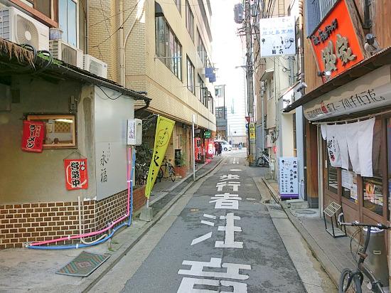 s-永福外見CIMG9322