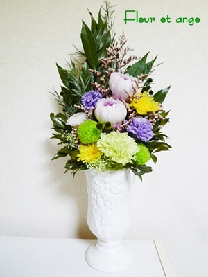 fleur404.jpg