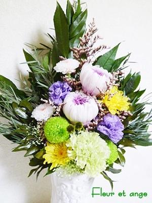 fleur406.jpg
