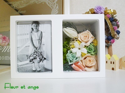 fleur415.jpg