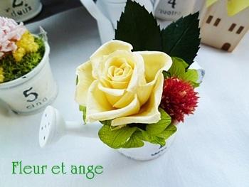 fleur431.jpg