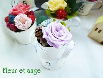 fleur433.jpg