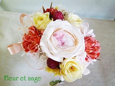 fleur436.jpg