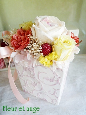 fleur438.jpg