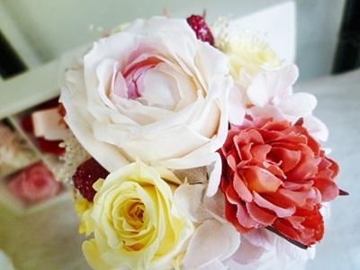 fleur439.jpg