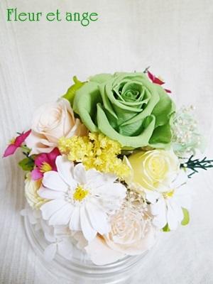 fleur440.jpg