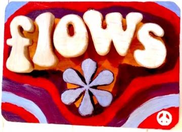 IMG_flows90ff68v.jpg