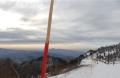 川場スキー (2)