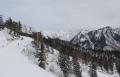 川場スキー (3)