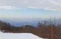 川場スキー (4)