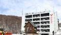 川場スキー (7)