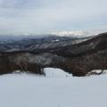 川場スキー (5)