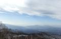 川場スキー (6)