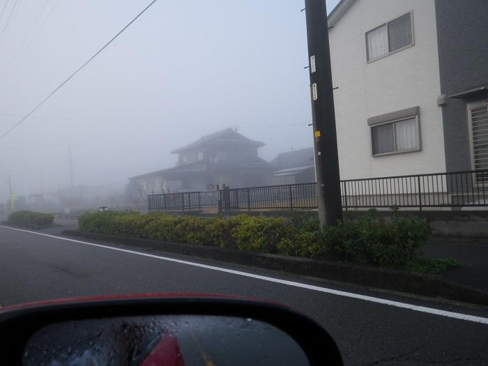 霧16_12_05