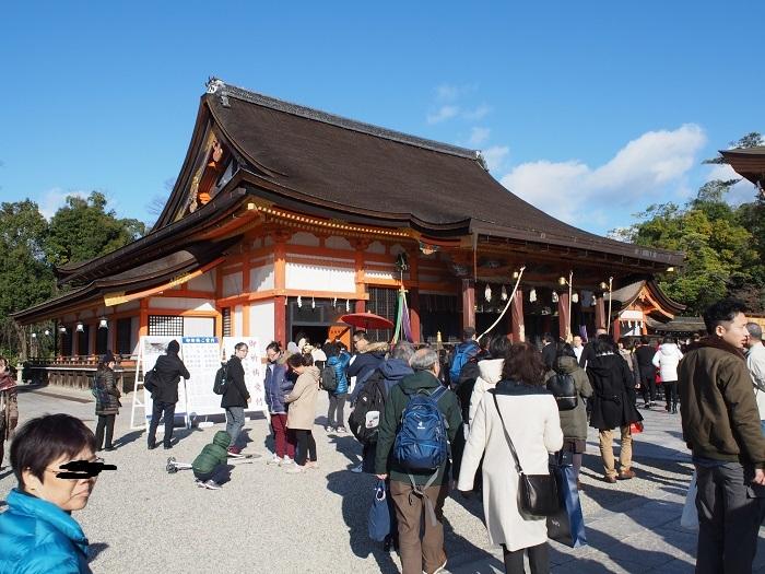 京都16_12_10_01