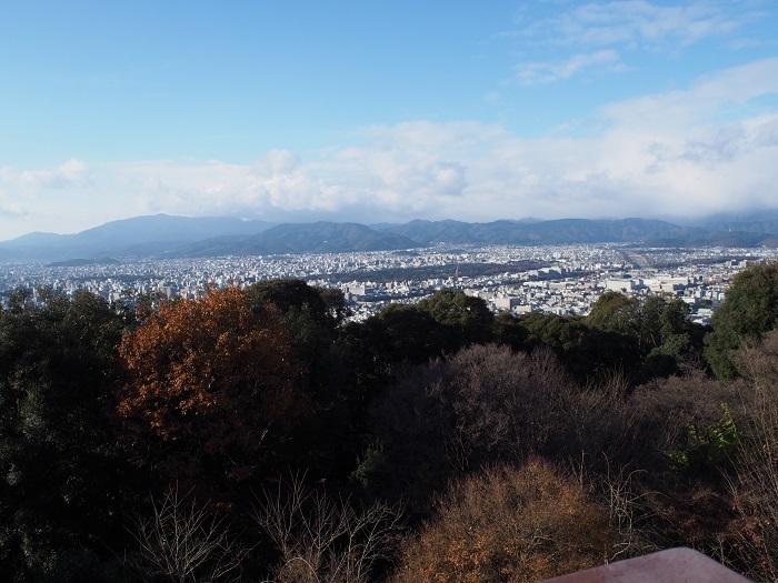 京都16_12_10_3