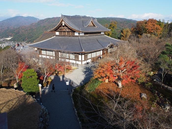 京都16_12_10_4
