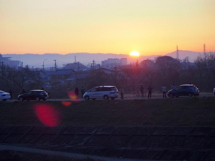 日の出17_01_01