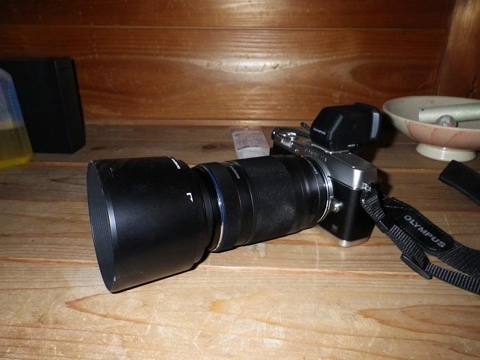 カメラ17_01_09