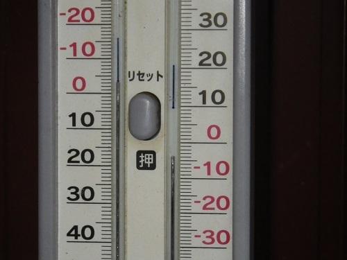 温度計17_01_18