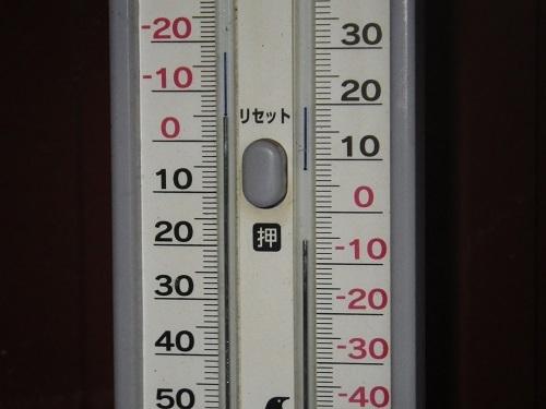 温度計17_01_25