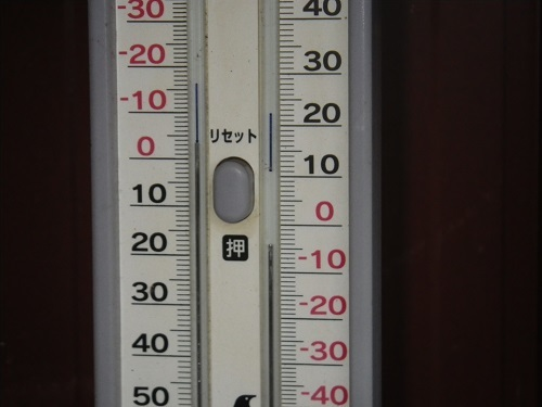 温度計17_02_01
