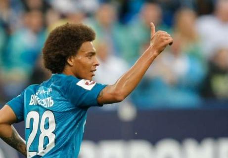 axel-witsel-zenit-russian-premier-league_ye2gqqtz0tih1xxar3di6y3y9.jpg