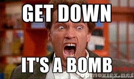 bombbommmmmmb.jpg
