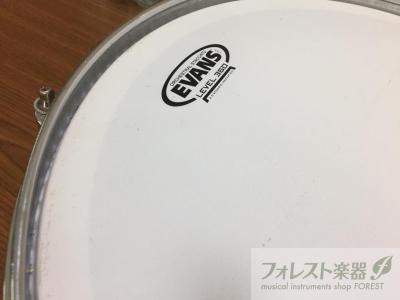 広島県 呉市 楽器店 フォレスト楽器合同会社 ヘッド交換