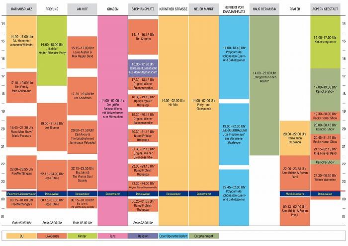 Silvesterprogramm-Tabelle-s.jpg