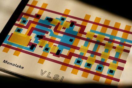 Monolake / VLSI