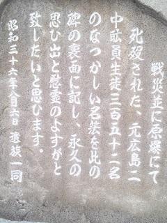 140818_144152.jpg