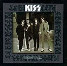 220px-Dressed_to_Kill_(album)_cover.jpg