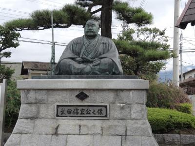 2016.10.大菩薩