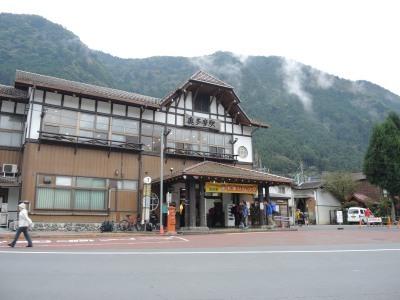 2016.10.鷹ノ巣山