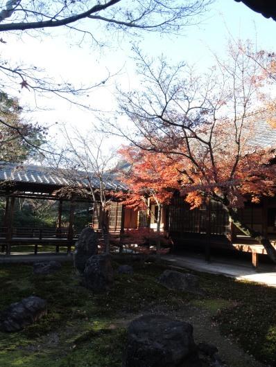 2016.12.京都