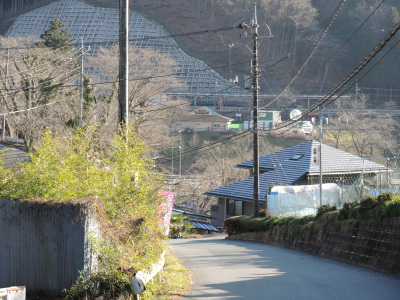 2017.01.丸山