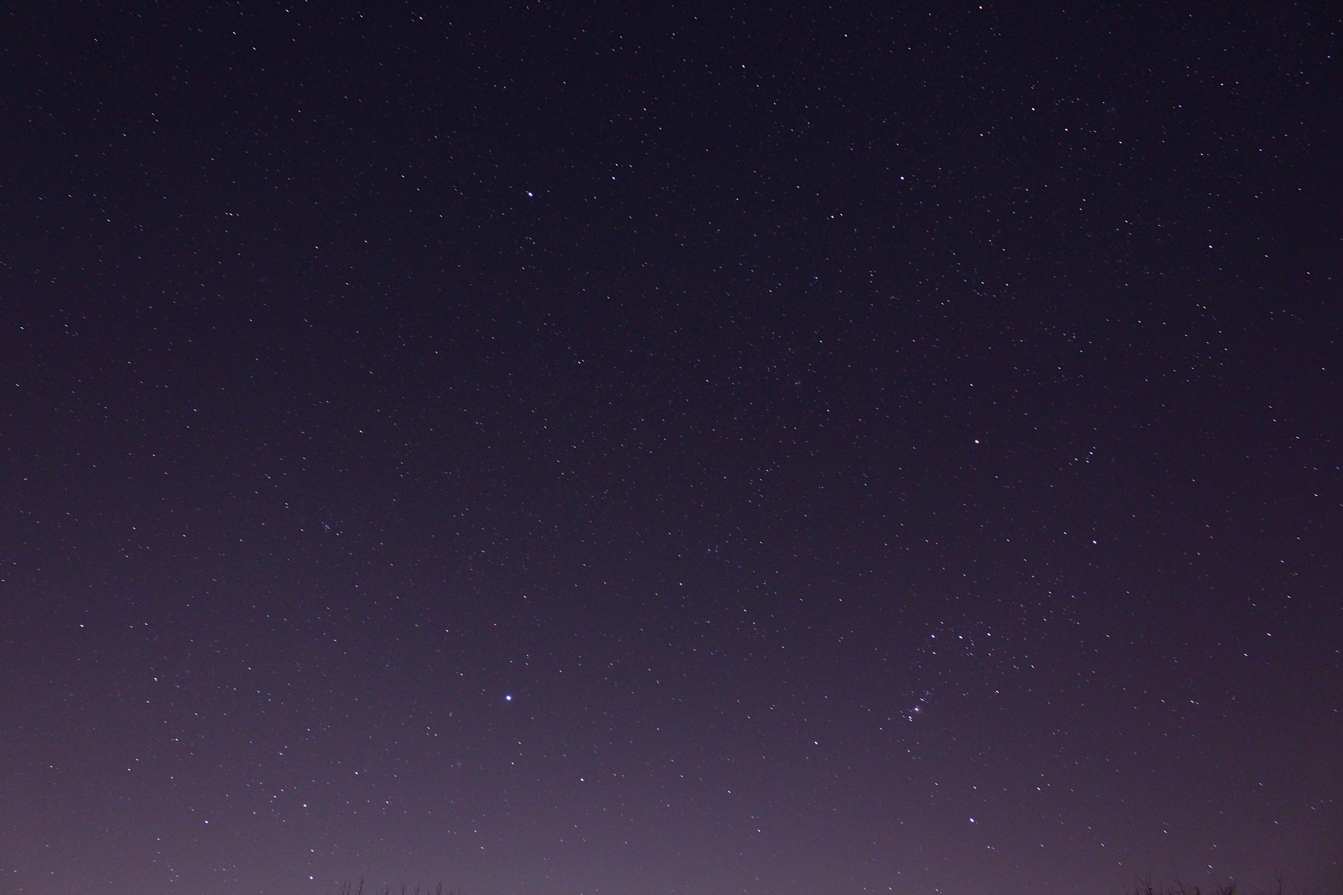 20170104夜空4_Fotor