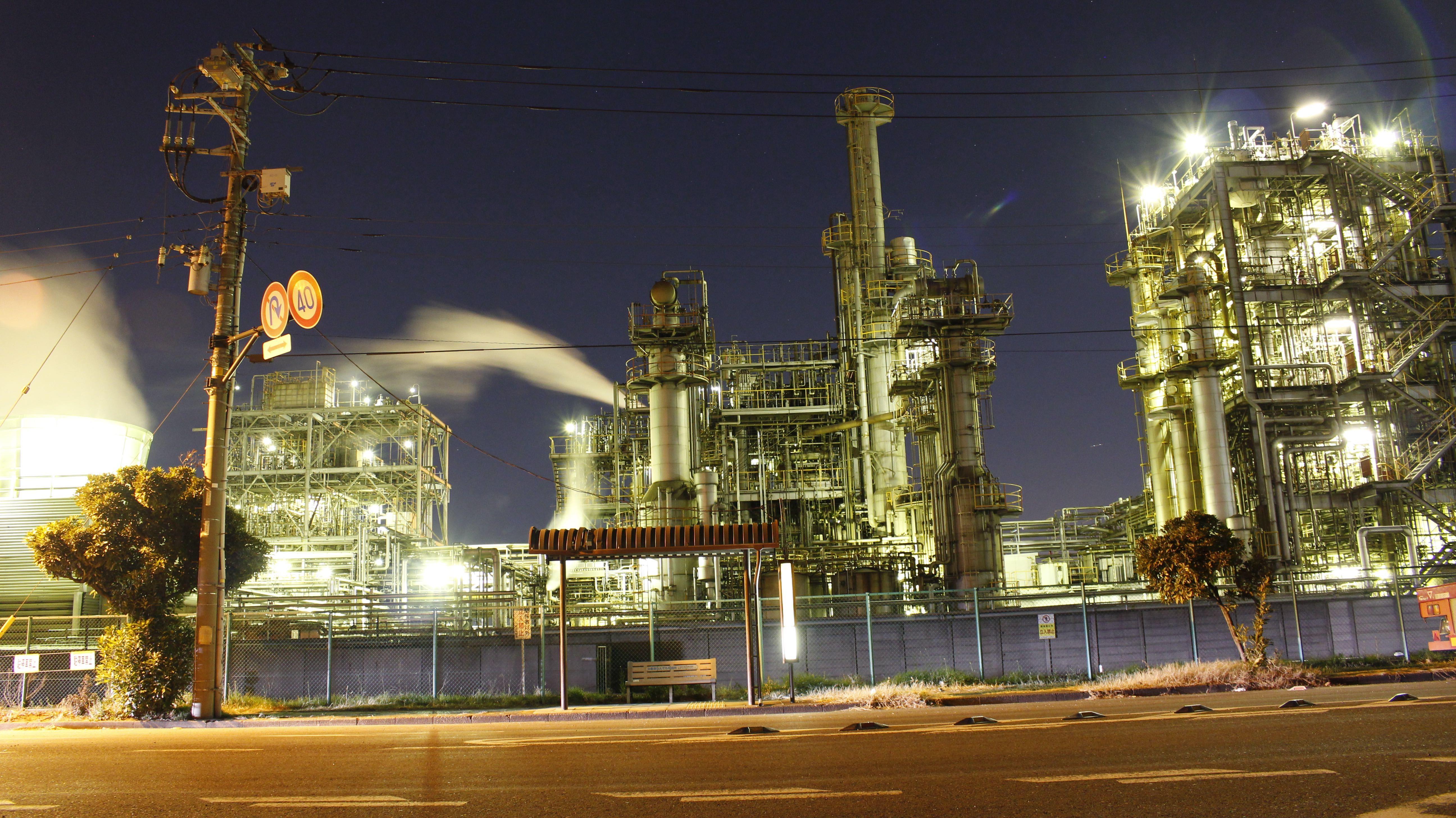 20170202工場①