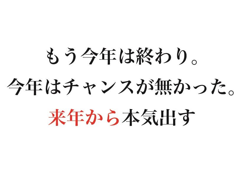 9b26.jpg