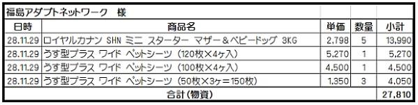 fukusimabussi_20161203214517850.jpg